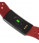 Comprar Tekkiwear by DAM P5 digital bracelet red