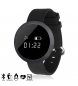 Brazalete Smart H9-X9 Mini negro