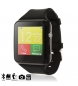 Brazalete Smartwatch X7