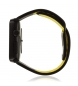 Comprar Tekkiwear by DAM Smartwatch DM09 amarelo
