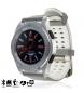 Compar Tekkiwear by DAM Smartwatch G8 DMX026 blanco