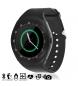 Compar Tekkiwear by DAM Smartwatch Y1 negro