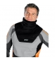 Comprar Thermoboy Thermoboy fleece neck warmer