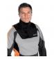 Comprar Thermoboy Thermoboy neck-warmer 1.0 black