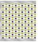 Comprar Victorio & Lucchino, V&L Denes Duvet Cover -Bed 150cm