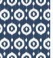 Comprar Victorio & Lucchino, V&L Jani Duvet Cover -Bed 180cm