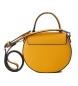Comprar Xti Bag 075851 yellow -18x21x8cm