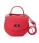 Comprar Xti Bolso 075851 rojo -18x21x8cm-