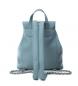 Comprar Xti Bag 075853 jeans