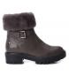 Compar Xti Boot mount 048442 grey