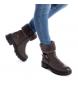 Comprar Xti Supporto per scarpa 048442 grigio