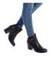 Comprar Xti Booty heel other 048400neg preto