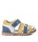 Compar Xti Kids Sandals 056808 ice