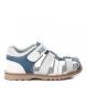 Compar Xti Kids Sandalias 056808 jeans