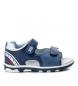Compar Xti Kids 56843 056843 marina