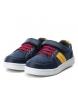 Comprar Xti Kids Zapatilla 056773 jeans