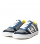 Comprar Xti Kids Sapatos 056845 cinzento