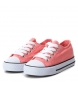 Comprar Xti Kids Chaussures de course 056856 corail