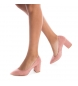 Comprar Xti Zapato 032070 nude -Altura tacón: 8cm-