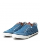 Comprar Xti Chaussures 048741 jeans