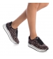 Comprar Xti Shoes 049132 black