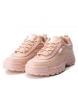 Comprar Xti Shoes 048656 nude