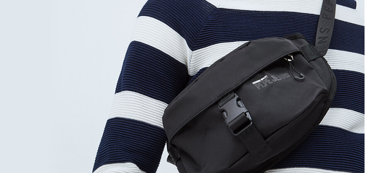 Pepe Jeans COMPLEMENTOS