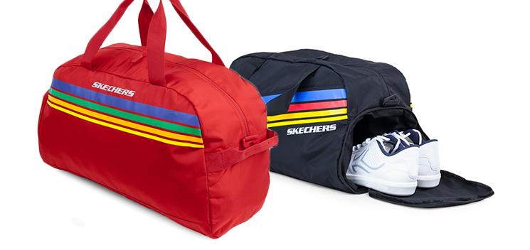 Skechers COMPLEMENTOS