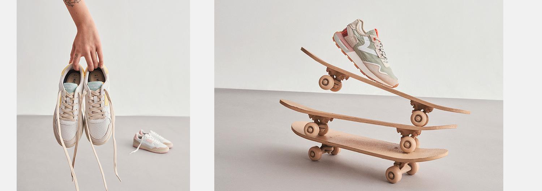 Victoria Mujer