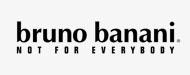 Bruno Banani Para Hombre