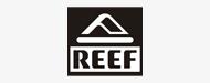 Reef Para Hombre