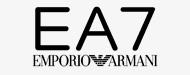 EA7 Emporio Armani  Para Hombre