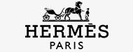 Hermès Para Hombre