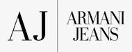 Armani Jeans Para Mujer