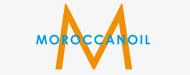 Moroccanoil Para Mujer