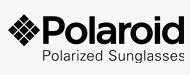 Polaroid Para Mujer