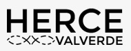 Herce Valverde