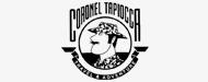 Coronel Tapiocca Para Hombre