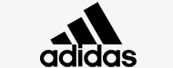 Adidas Para Hombre