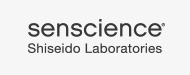 Senscience By Shiseido