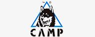 CAMP Para Hombre