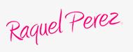 Raquel Perez Para Mujer