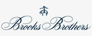 Brooks Brothers Para Hombre