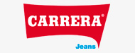 Carrera Jeans Para Mujer