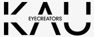 KAU Eyecreators