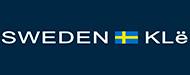 Sweden Klë