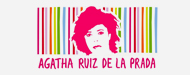 Agatha Ruiz De La Prada Para Mujer
