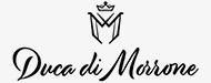 Duca Di Morrone Para Hombre