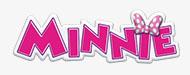 Minnie Para Mujer