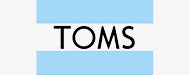 TOMS Para Hombre